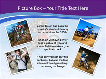 0000073735 PowerPoint Template - Slide 24