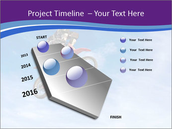 0000073735 PowerPoint Templates - Slide 26