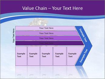 0000073735 PowerPoint Template - Slide 27