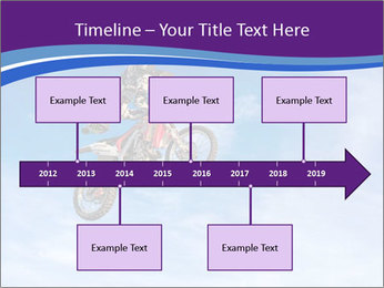 0000073735 PowerPoint Template - Slide 28