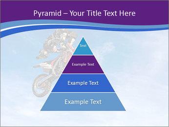 0000073735 PowerPoint Template - Slide 30