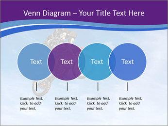 0000073735 PowerPoint Template - Slide 32
