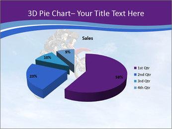 0000073735 PowerPoint Template - Slide 35