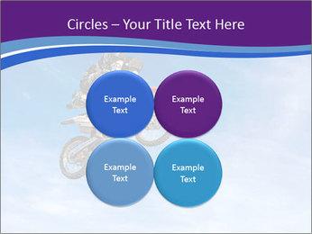 0000073735 PowerPoint Template - Slide 38