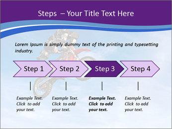 0000073735 PowerPoint Template - Slide 4