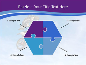 0000073735 PowerPoint Template - Slide 40