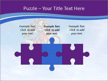 0000073735 PowerPoint Template - Slide 42