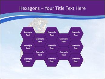 0000073735 PowerPoint Template - Slide 44