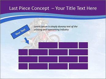 0000073735 PowerPoint Template - Slide 46