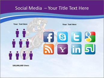 0000073735 PowerPoint Template - Slide 5