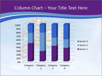 0000073735 PowerPoint Template - Slide 50