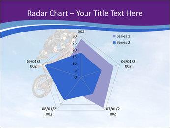 0000073735 PowerPoint Template - Slide 51