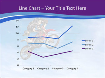 0000073735 PowerPoint Template - Slide 54