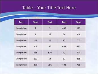 0000073735 PowerPoint Template - Slide 55