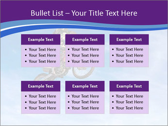 0000073735 PowerPoint Template - Slide 56