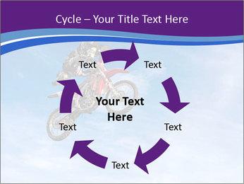 0000073735 PowerPoint Template - Slide 62