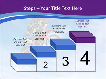 0000073735 PowerPoint Templates - Slide 64