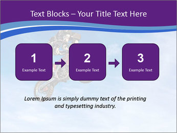 0000073735 PowerPoint Template - Slide 71