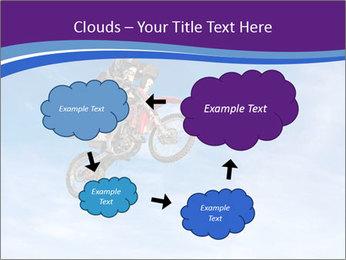0000073735 PowerPoint Template - Slide 72