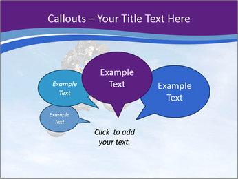 0000073735 PowerPoint Template - Slide 73