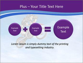 0000073735 PowerPoint Template - Slide 75