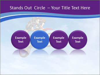 0000073735 PowerPoint Templates - Slide 76