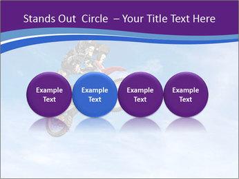 0000073735 PowerPoint Template - Slide 76