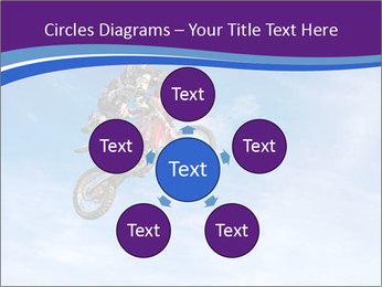 0000073735 PowerPoint Template - Slide 78