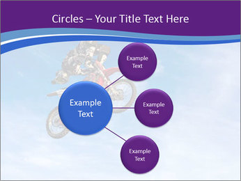 0000073735 PowerPoint Templates - Slide 79