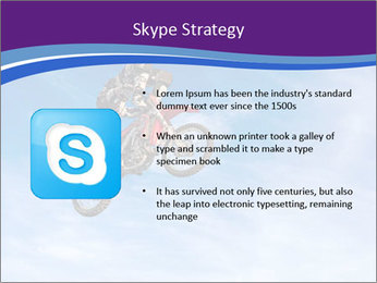 0000073735 PowerPoint Templates - Slide 8
