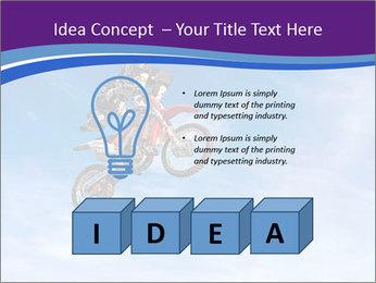 0000073735 PowerPoint Template - Slide 80