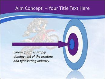 0000073735 PowerPoint Templates - Slide 83