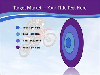 0000073735 PowerPoint Template - Slide 84