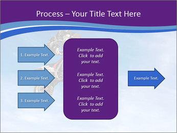 0000073735 PowerPoint Template - Slide 85