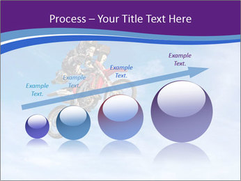 0000073735 PowerPoint Templates - Slide 87
