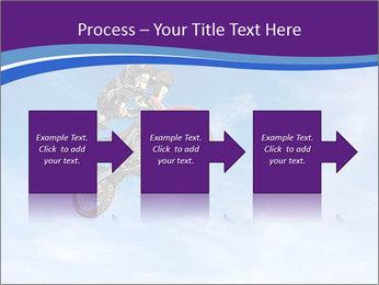 0000073735 PowerPoint Template - Slide 88