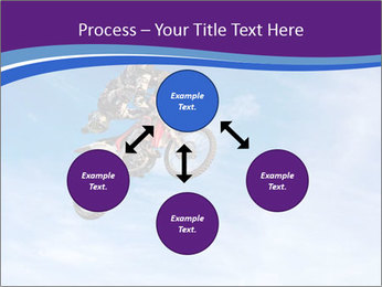 0000073735 PowerPoint Templates - Slide 91