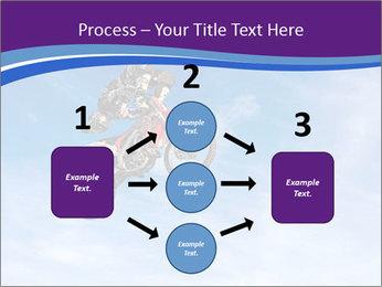 0000073735 PowerPoint Template - Slide 92