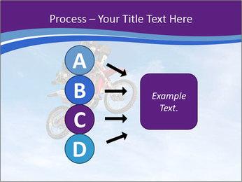 0000073735 PowerPoint Template - Slide 94