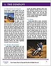 0000073735 Word Template - Page 3