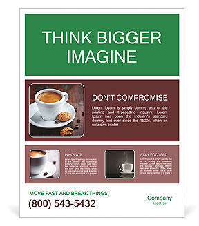 0000073736 Poster Template