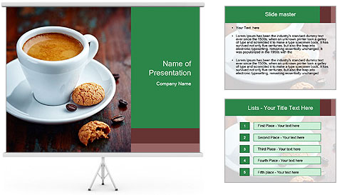 0000073736 PowerPoint Template