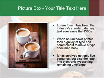 0000073736 PowerPoint Templates - Slide 13
