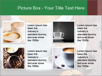 0000073736 PowerPoint Templates - Slide 14