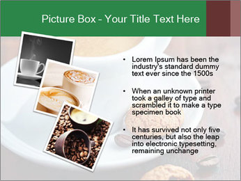 0000073736 PowerPoint Templates - Slide 17