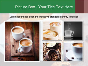 0000073736 PowerPoint Templates - Slide 19