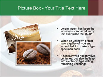 0000073736 PowerPoint Templates - Slide 20