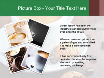 0000073736 PowerPoint Templates - Slide 23