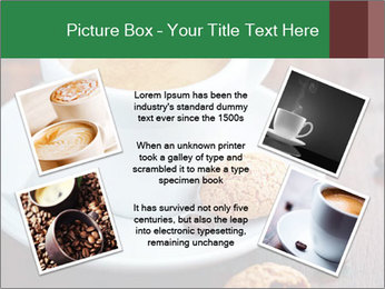 0000073736 PowerPoint Templates - Slide 24