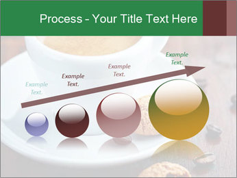 0000073736 PowerPoint Templates - Slide 87